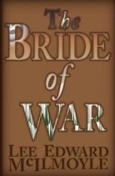 The Bride of War