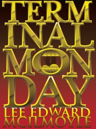 Terminal Monday, a Dream of New York City (full novel)