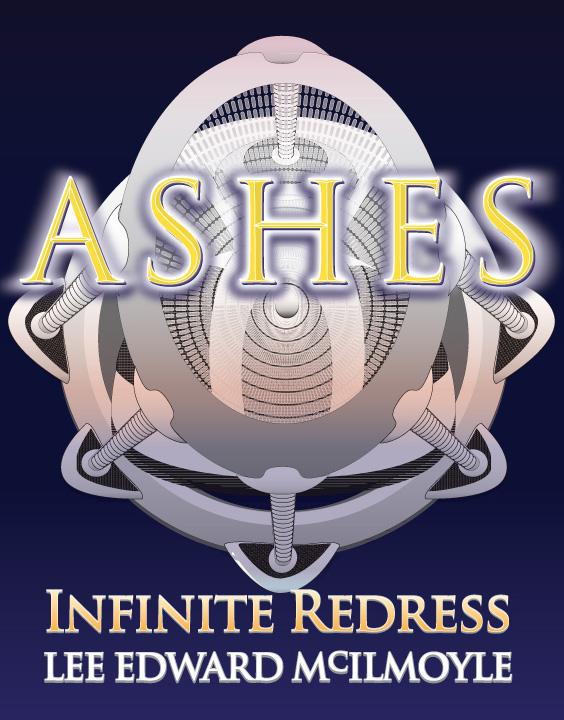 Ashes: Infinite Redress