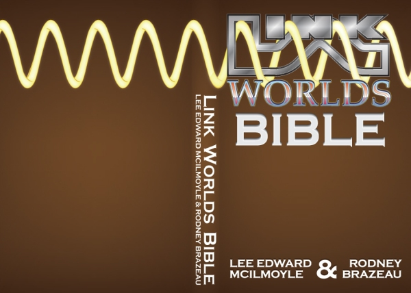 LinkWorlds Bible cover 001