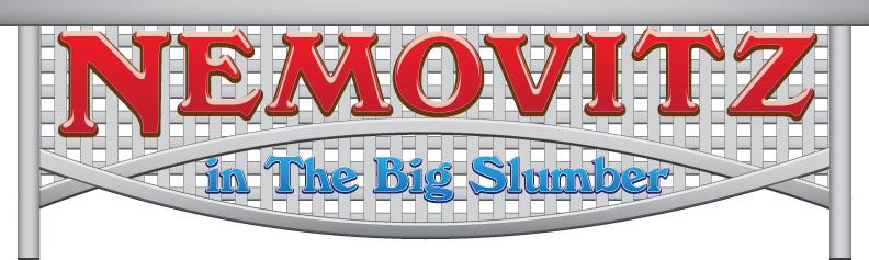 Nemovitz Logo