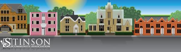 Stinson Website Banner