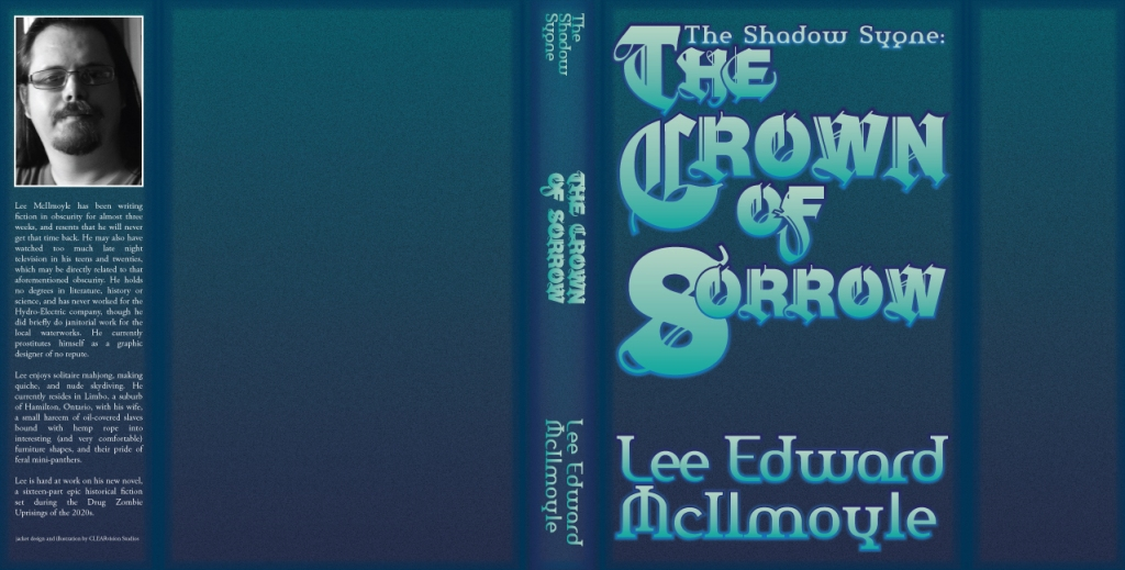 The-Crown-of-Sorrow