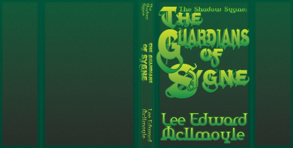 The-Guardians-of-Sygne