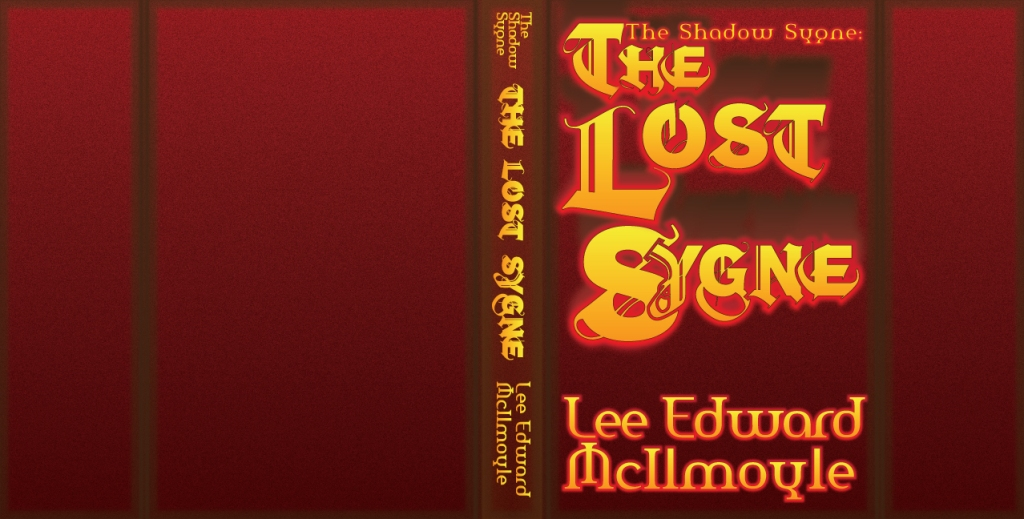 The-Lost-Sygne