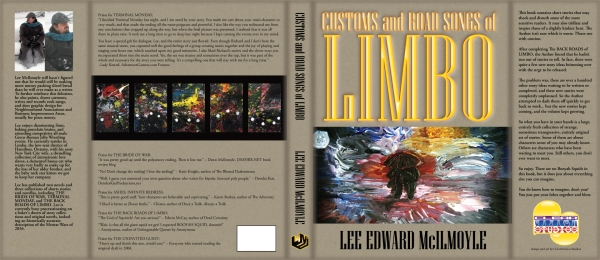 Customs and Road Songs of Limbo